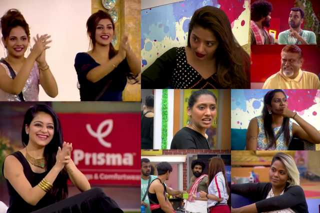 what-happenend-in-bigg-boss-day-11