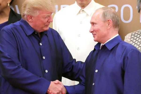trump-to-meet-putin-in-finland