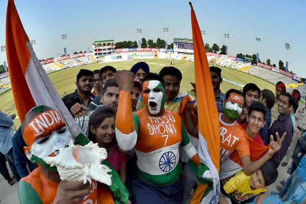 india-has-90-percent-of-one-billion-cricket-fans