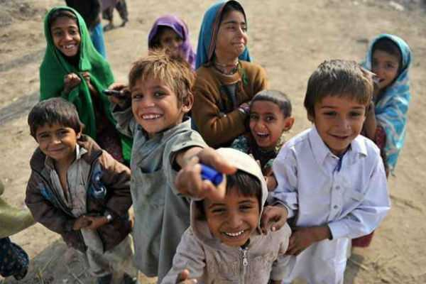 pakistani-children-s-are-recruited-for-suicide-attack-un-report