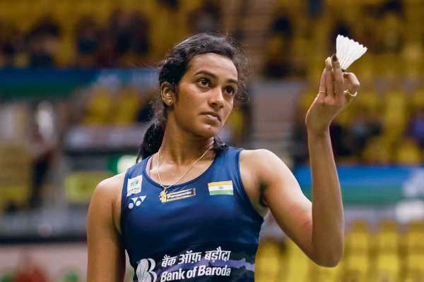 sindhu-srikanth-advances-into-quaters-of-malaysia-open