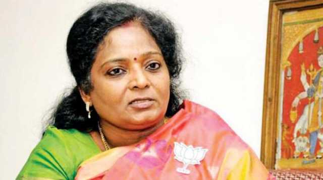 tamil-nadu-bjp-leader-will-continue-to-tamilisai