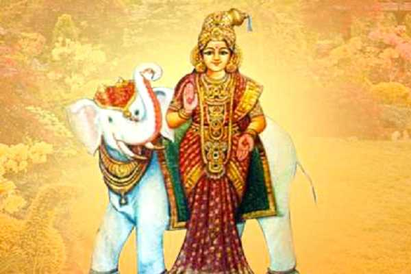 today-s-mantram-a-slogan-to-get-a-good-life-spouse
