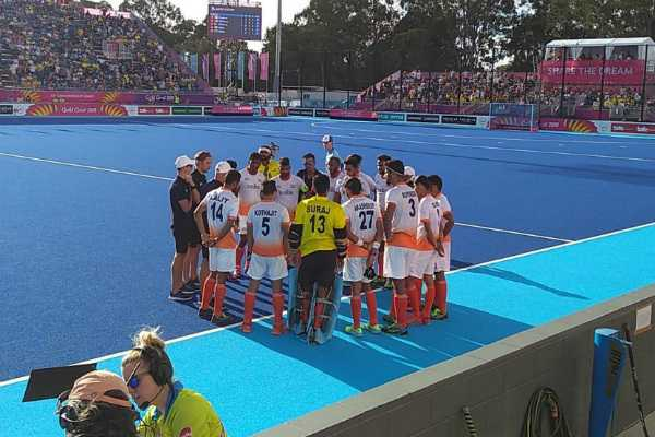champions-trophy-hockey-india-draw-1-1-with-belgium