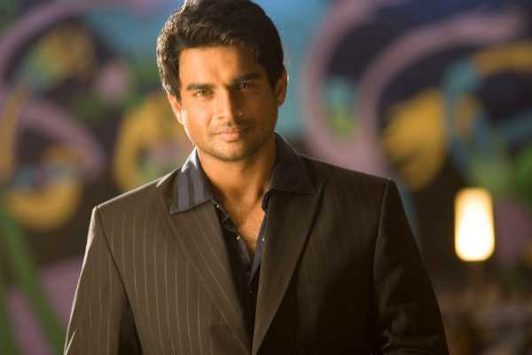 maddy-s-new-look-for-maara