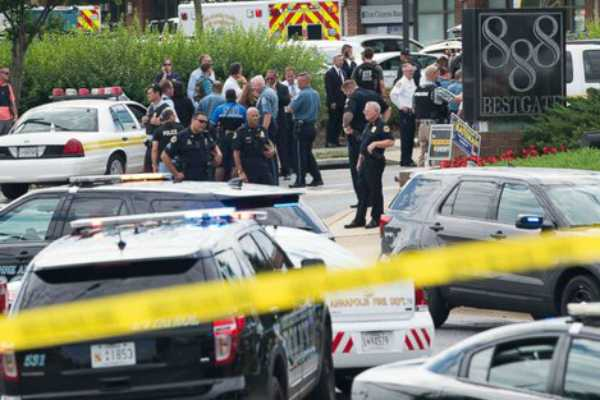 capital-gazette-shooting-five-killed-in-targeted-attack-on-maryland-newsroom