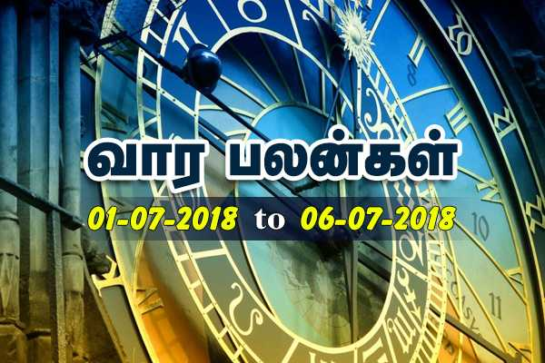 weekly-astrology-july-1-to-7