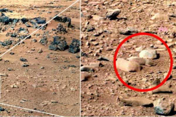 humans-can-be-lived-in-mars-says-mayilasamy-annadurai