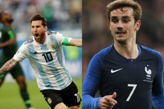 argentina-vs-france-preview
