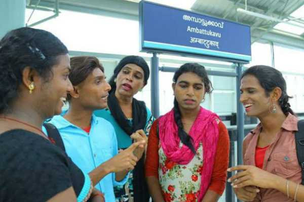 kerala-sets-an-example-yet-again-forms-first-ever-cooperative-society-for-transgenders
