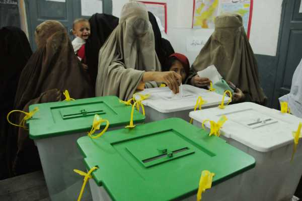 ecp-extends-polling-time-by-one-hour