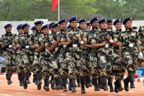 now-woman-commandos-to-fight-against-stone-pelters-in-jammu-and-kashmir