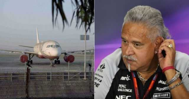vijay-mallya-s-jet-finally-gets-a-buyer-auctioned-for-rs-35-crore