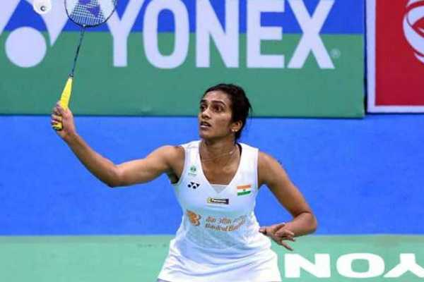 pv-sindhu-srikanth-loses-in-malaysia-open-semis