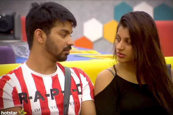 bigg-boss-tamil-season-2-day-12