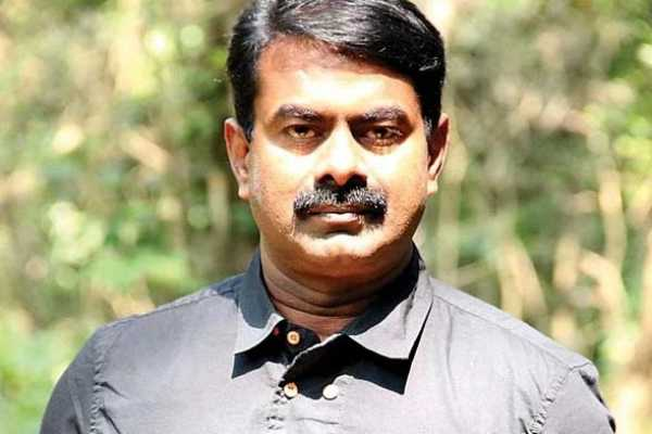 is-seeman-going-to-protest-against-central-govt-continuously