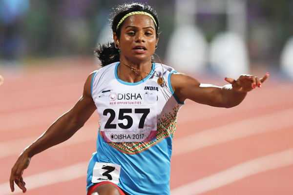 dutee-chand-breaks-100m-national-record