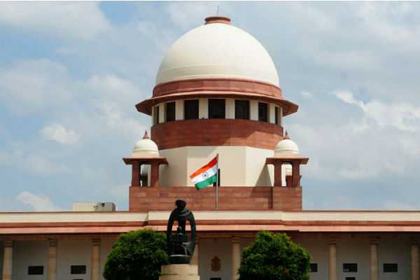 cauvery-issue-karnataka-govt-goes-for-supremecourt
