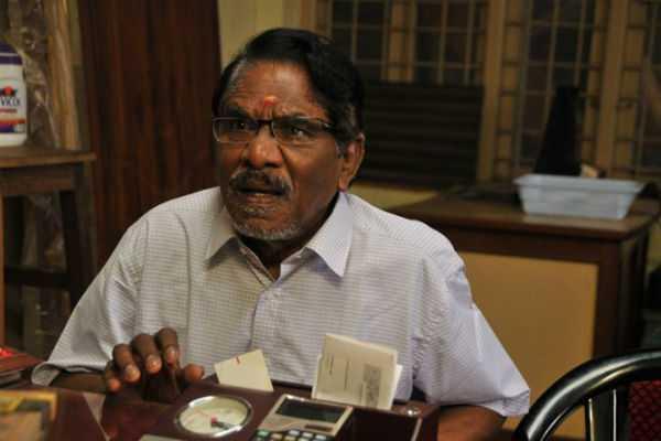 best-actor-award-for-bharathiraja