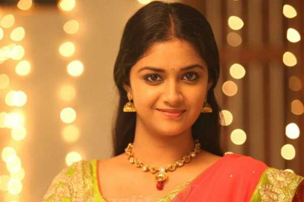ss-rajamouli-to-cast-keerthy-suresh