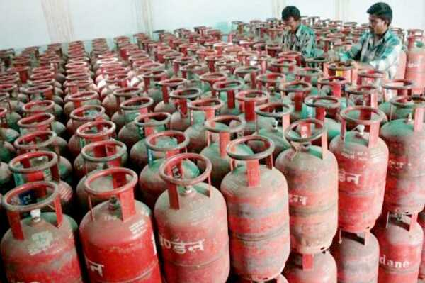 subsidised-gas-cylinder-price-hiked-by-rs-2-71