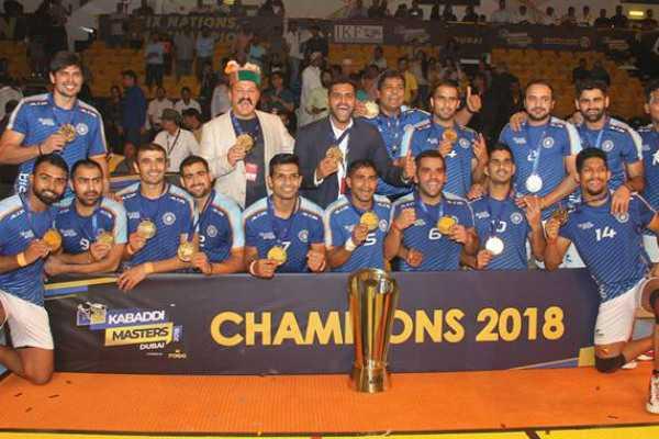 india-thumps-iran-to-win-kabaddi-masters-title