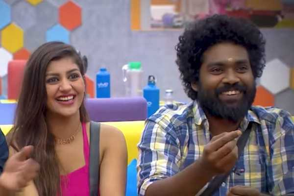 bigg-boss-day-14-review-biggboss