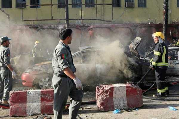 afghanistan-19-killed-in-suicide-blast