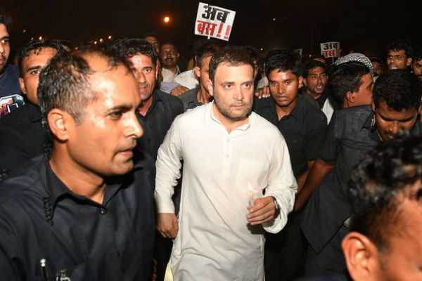 rahul-gandhi-to-be-in-amethi-for-two-days-from-july4
