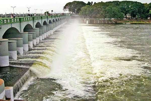 today-the-meeting-of-the-cauvery-water-management-authority-cwma