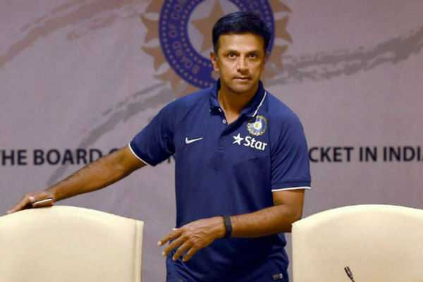 dravid-ponting-and-taylor-inducted-into-icc-cricket-hall-of-fame