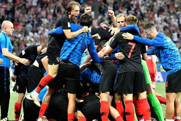 croatia-beats-denmark-by-penalties
