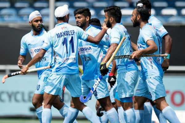 india-loses-to-australia-in-champions-trophy-hockey-final