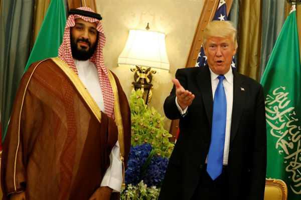 donald-trump-says-saudi-king-salman-agrees-to-ramp-up-oil-production