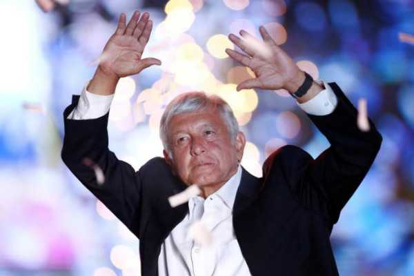 obrador-becomes-new-mexican-president-by-landslide-victory