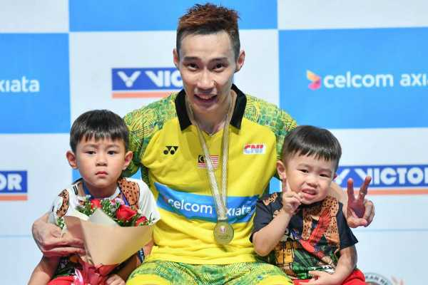 lee-chong-wei-wins-his-historic-12th-malaysia-open-title
