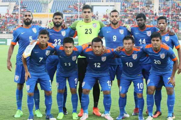 aiff-furious-over-ioa-over-indian-football-team-s-rejection