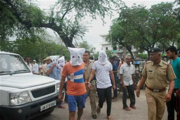 maharastra-23-people-arrested-in-dhule-lynching-case-5-teams-formed-to-identify-more-accused