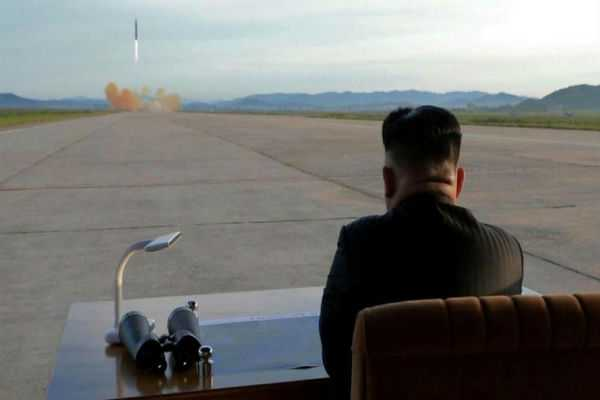 u-s-has-plan-to-dismantle-north-korea-s-nuclear-program-in-a-year-john-bolton-says