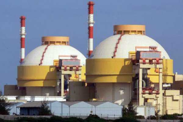 can-t-be-closed-koodankulam-nuclear-power-plant-says-sc