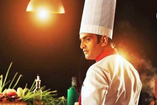 sarvar-sundaram-movie-again-postponed