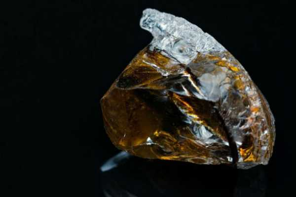 89-carat-yellow-diamond-worth-rs-90-crores-found-in-africa