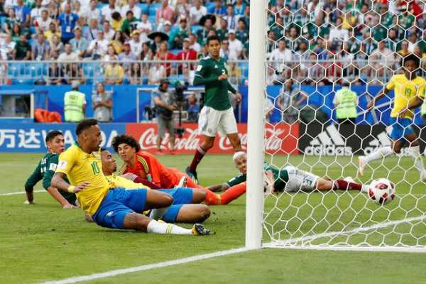 brazil-beat-mexico-as-neymar-shines