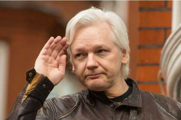 julian-paul-assange-founder-and-editor-of-wikileaks-the-international-non-profit-media-organization
