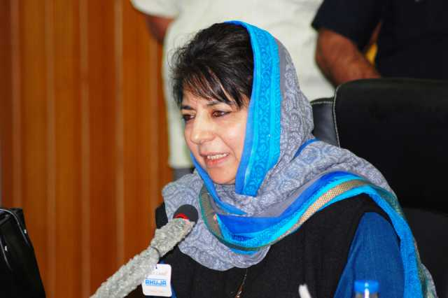 3-mlas-rise-against-mehbooba-mufti-more-could-follow