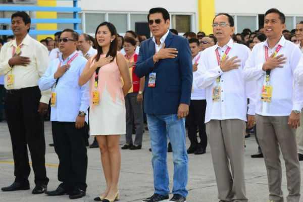 philippines-mayor-antonio-halili-shot-dead-by-sniper