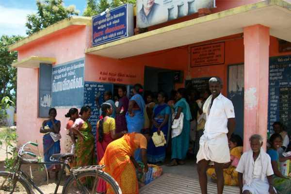 ration-card-won-t-be-cancelled-if-people-didn-t-get-goods-from-ration-shops-continuously-3-months-says-minister-kamaraj