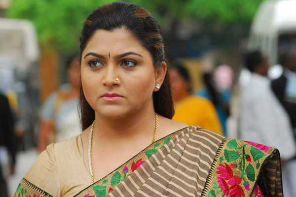 kushboo-who-solved-bigg-boss-problem