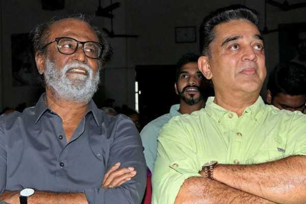 rajini-with-kamal-discussed-kaala-film