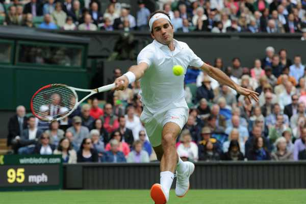 federer-williams-enters-into-2nd-round-of-wimbledon-open